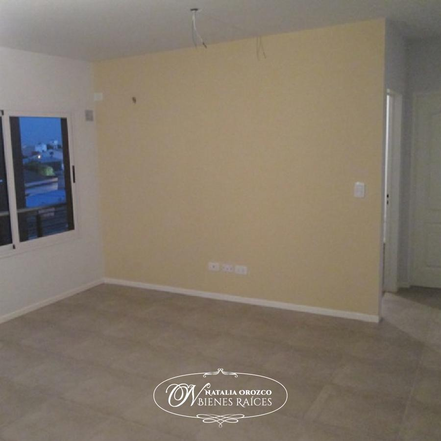 departamento tres ambientes en venta 2 dormitorios moron
