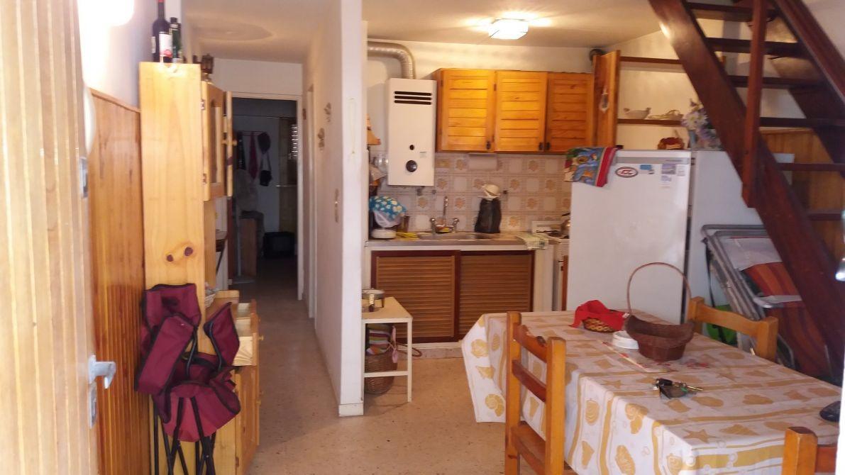 departamento tres ambientes san bernardo (codigo 1156)