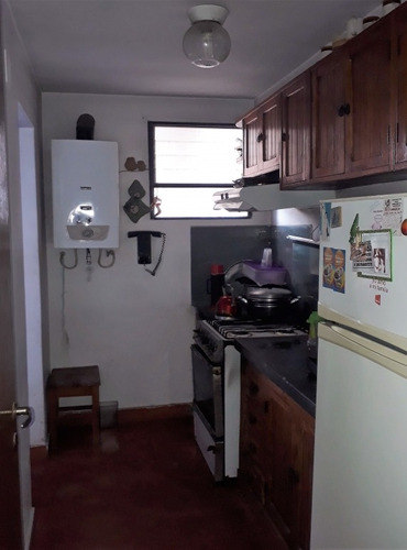 departamento tres dormitorios barrio bancario