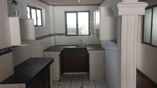 departamento, tres dormitorios, dos baños 200$