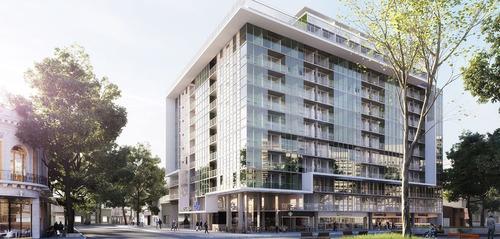 departamento triplex  en venta ubicado en saavedra, capital federal