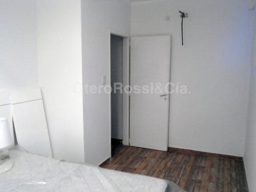 departamento un dormitorio en 21 y 462, city bell, la plata