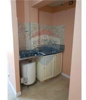 departamento un dormitorio en microcentro de mendo