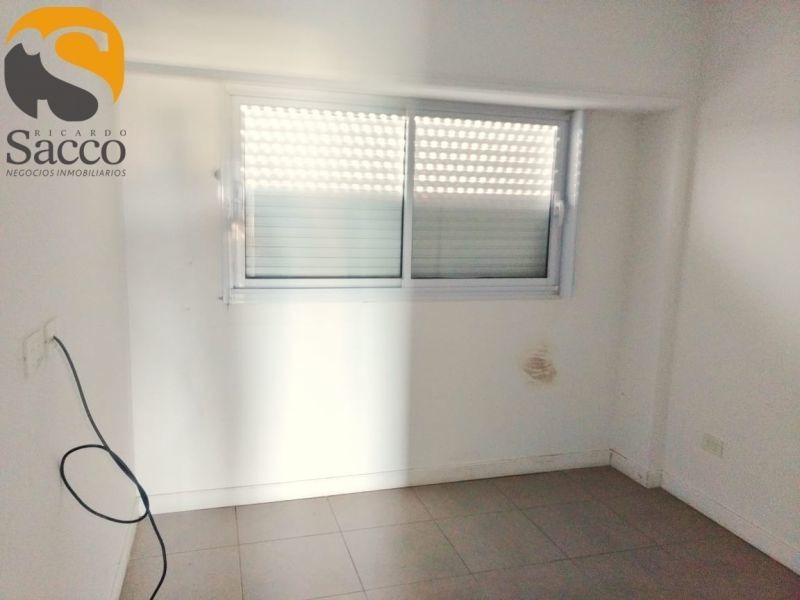 departamento un dormitorio en venta-alquiler #trenquelauquen