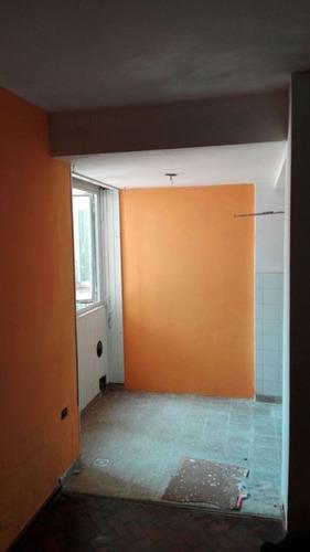 departamento un dormitorio en venta cocina separada