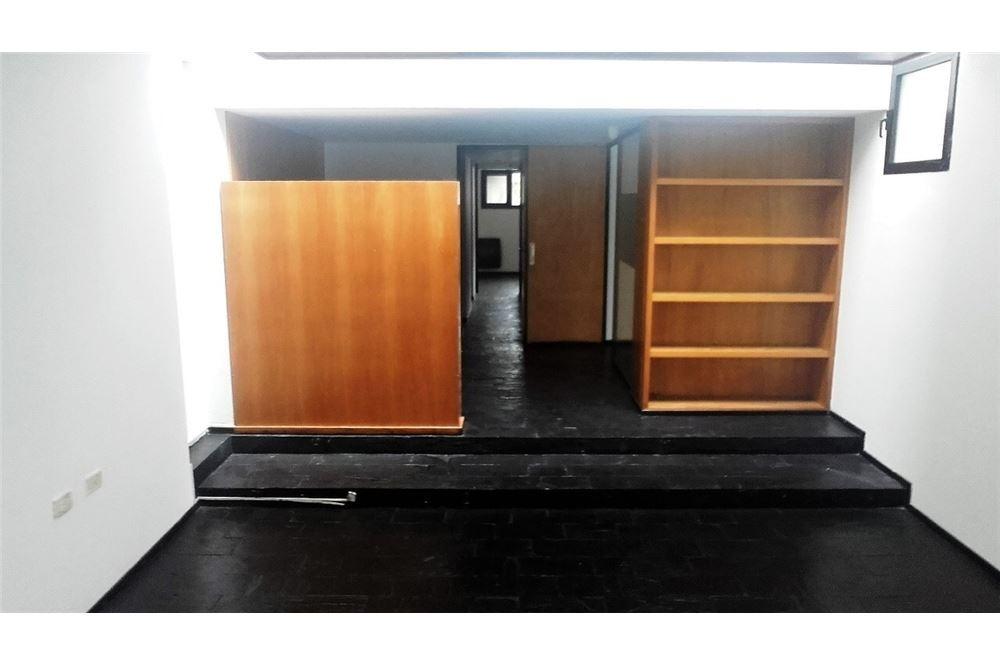 departamento un dormitorio en venta en pb