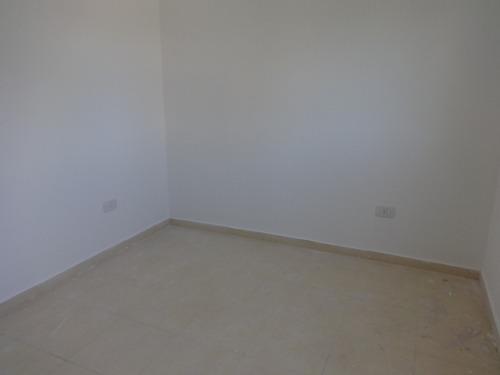 departamento un dormitorio frente en venta echesortu