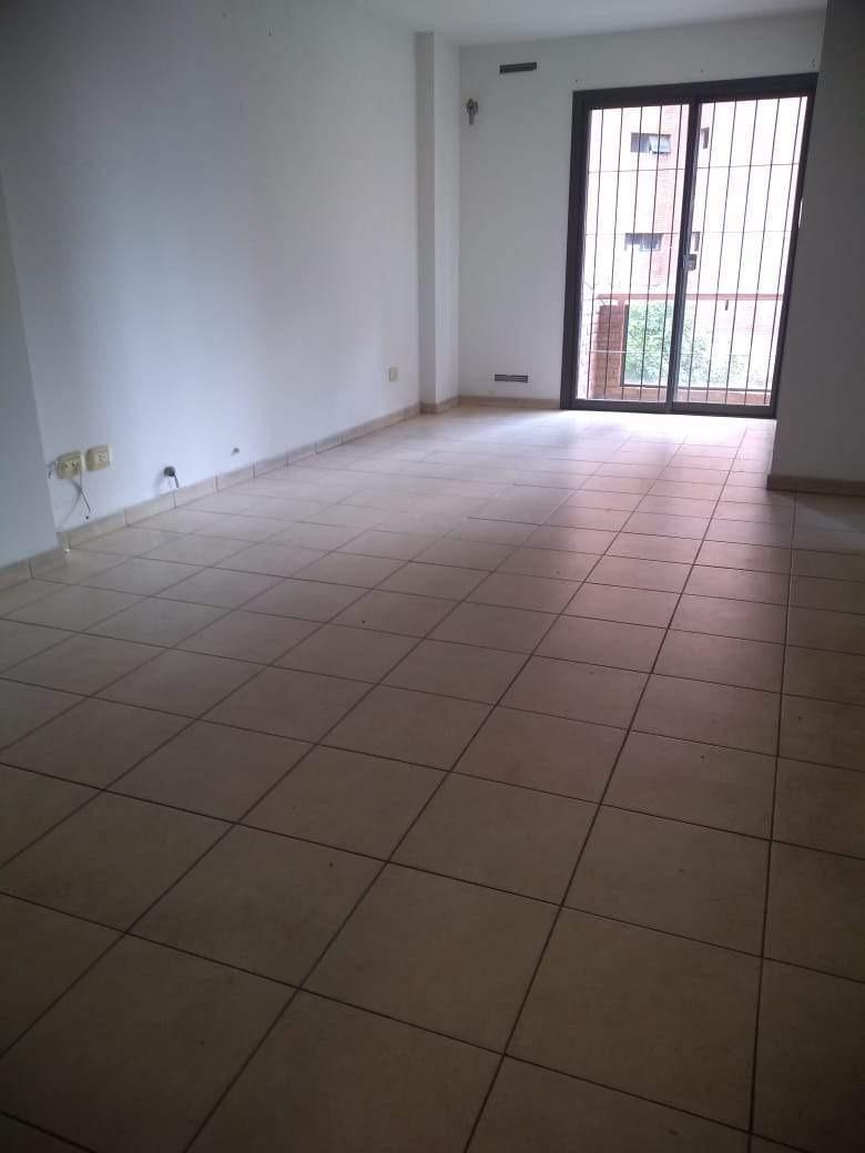 departamento  un dormitorio venta nueva córdoba
