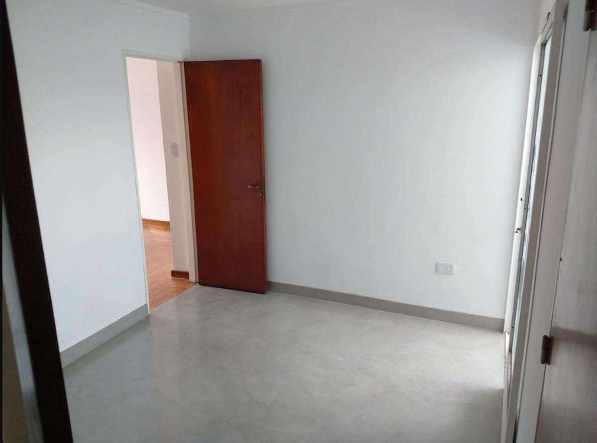 departamento venta 1 dormitorio-40 mts 2 -apto banco - la plata