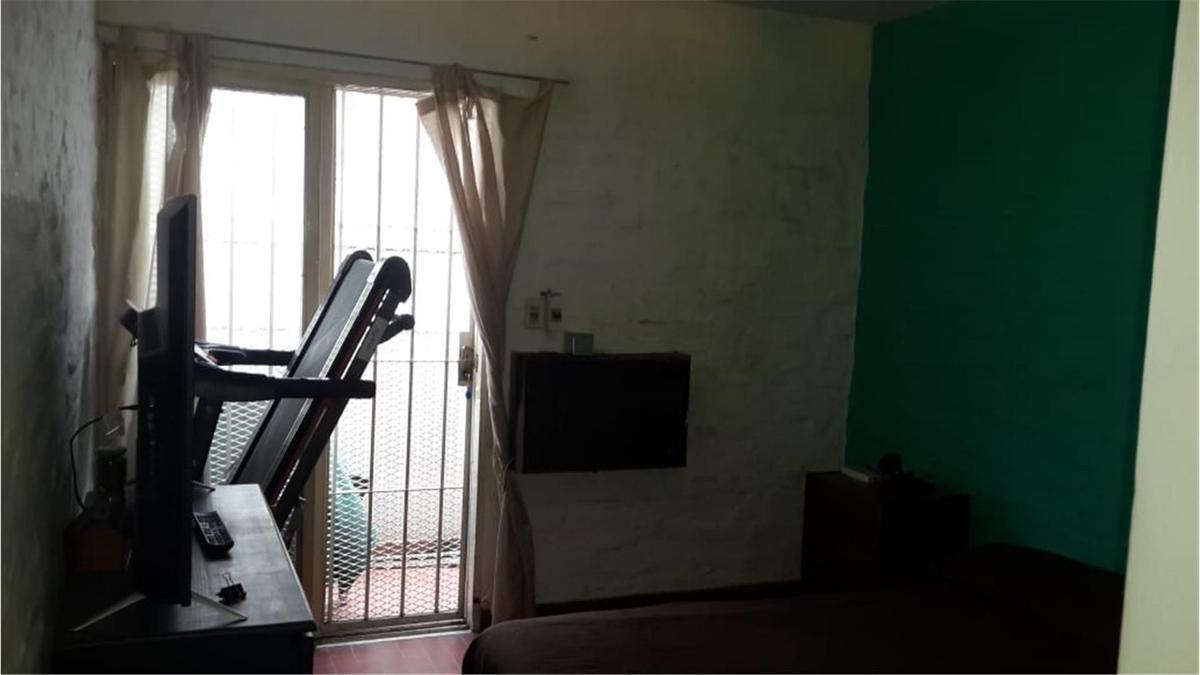 departamento venta -1 dormitorio- 42 mts 2-bajas expensas - la plata