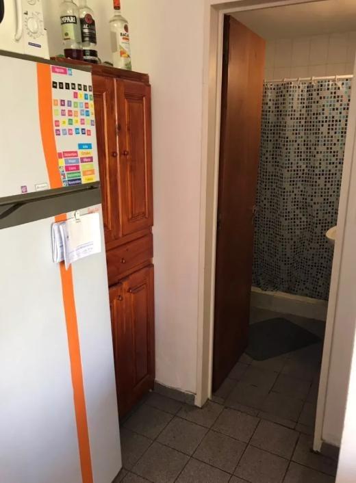 departamento venta  1 dormitorio -43 mts 2 - la plata