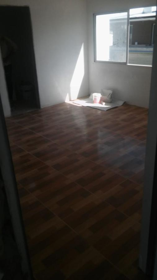 departamento venta -1 dormitorio- 43 mts 2 totales - la plata