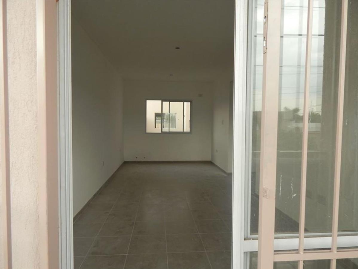departamento venta 1 dormitorio- 44 mts 2 -estrenar - la plata