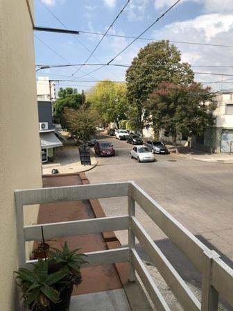 departamento venta 1 dormitorio -45 mts 2-sin expensas - la plata