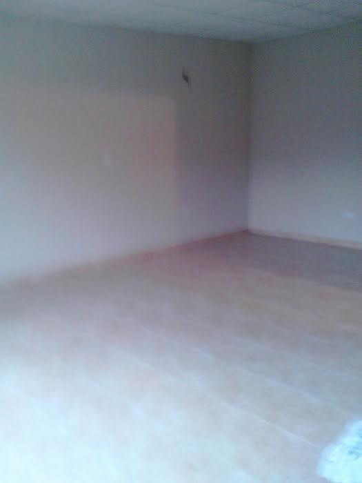 departamento venta 1 dormitorio -46 mts 2 - 73 e/ 137 y 138-los hornos