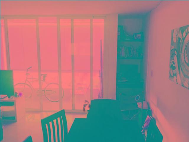 departamento venta 1 dormitorio- 54 mts 2 - la plata