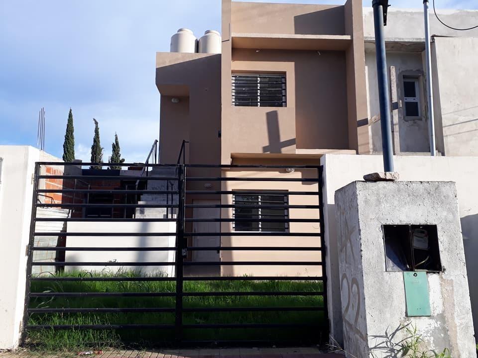 departamento venta 1 dormitorio 55 mts2 - la plata