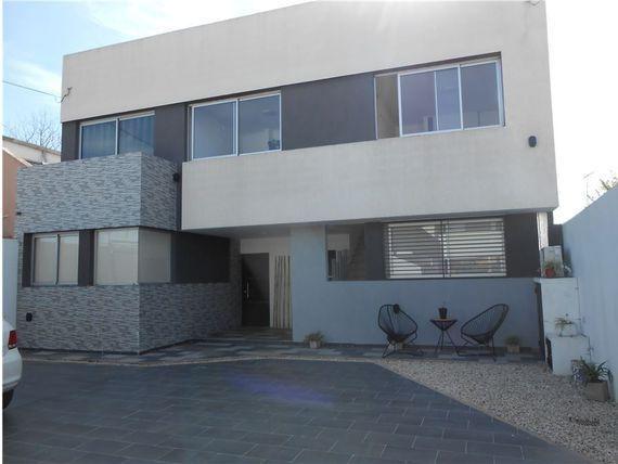 departamento  venta 1 dormitorio-65 mts 2 al frente- la plata