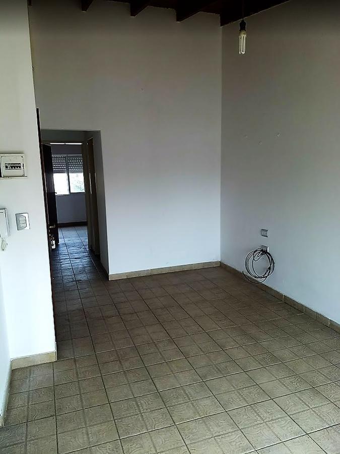 departamento venta -1 dormitorio al frente estrenar -58 mts 2- la plata