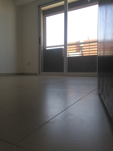 departamento venta 1 dormitorio balcon categoria ascensor