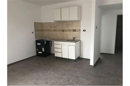 departamento venta 1 dormitorio la plata