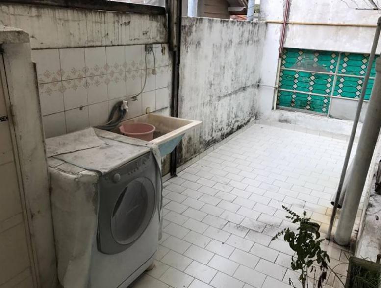 departamento venta 1 dormitorio  y 48 mts 2 -bajas expensas- la plata