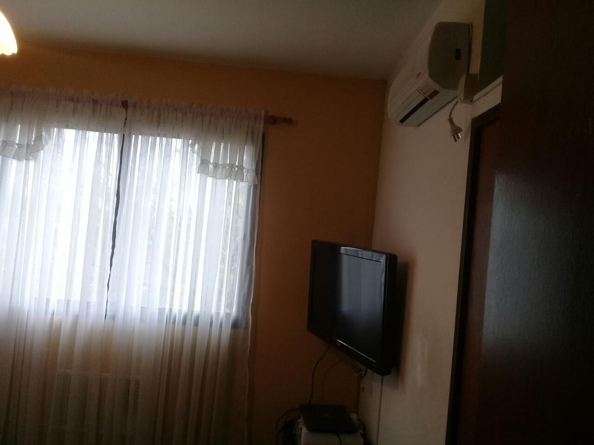 departamento venta 1 dormitorio y 50 mts 2 - ringuelet
