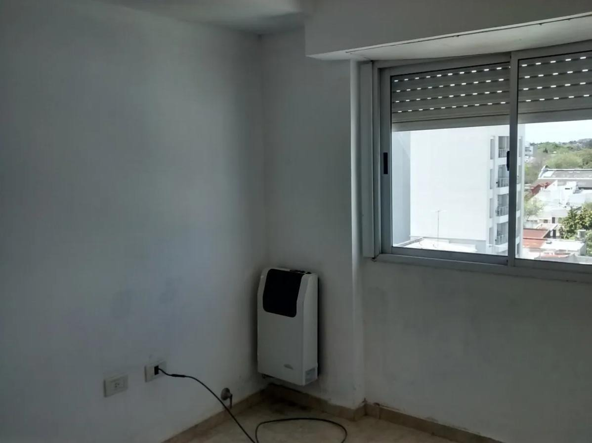 departamento venta  1 dormitorio y 53 mts 2 - la plata