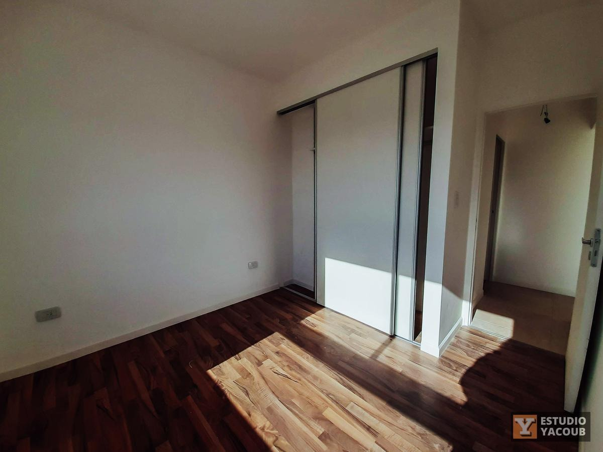 departamento venta  1 dormitorio y 55 mts2 -estrenar- la plata