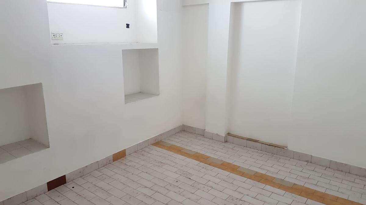 departamento venta 1 dormitorio  y 57 mts 2 -bajas expensas- la plata