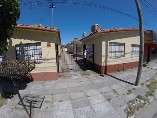 departamento venta (1220)