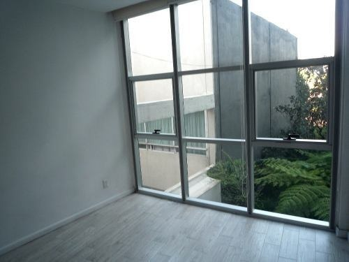 departamento venta 135 m2, calzada loenoes, col las aguilas.
