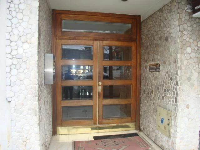 departamento venta 2 amb villa urquiza con cochera