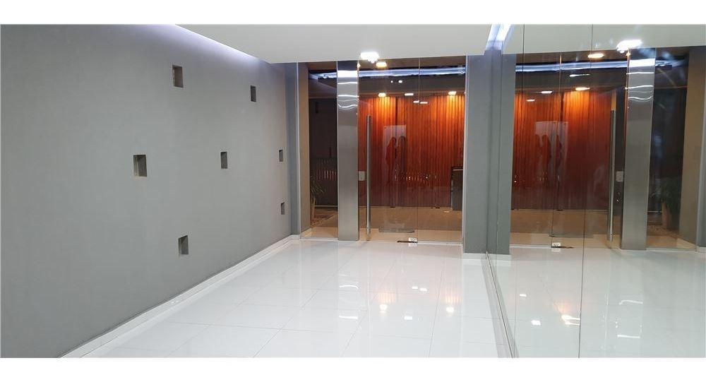 departamento venta 2 ambientes martin coronado