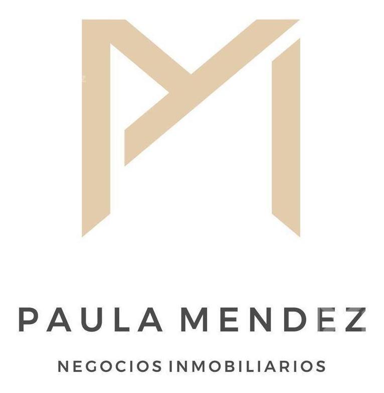 departamento-venta- 2 ambientes-nordelta -portezuelo - petrel