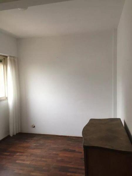 departamento - venta - 2 ambientes - olivos - vicente lopez