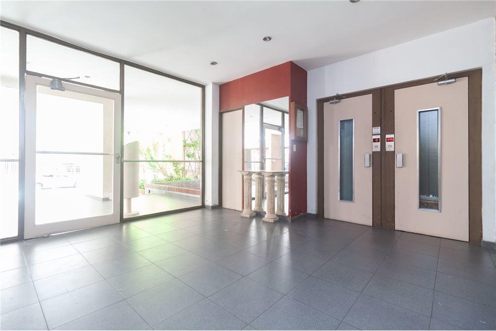 departamento venta 2 ambientes restaurados