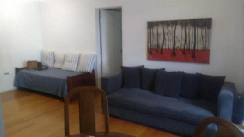 departamento - venta - 2 ambientes - san isidro plaza - san