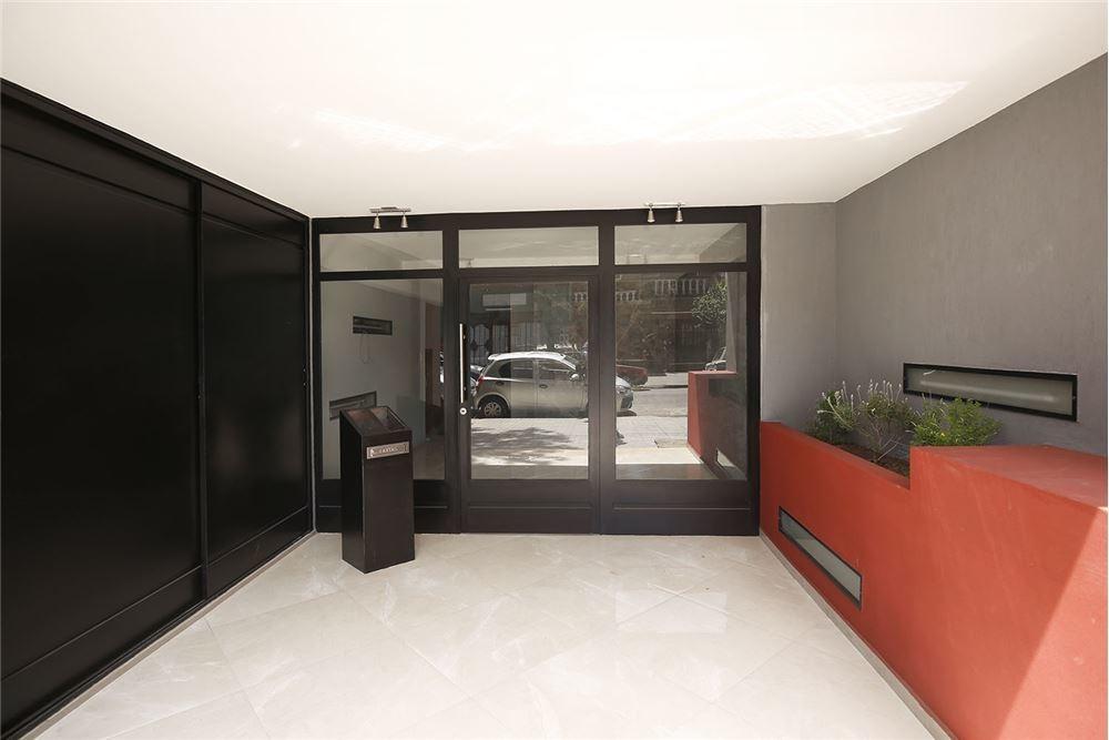 departamento venta 2 ambientes villa urquiza