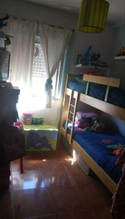 departamento venta 2 dormitorios -60 mts 2  - zona sur