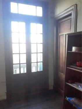 departamento venta 2 dormitorios -90 mts 2- la plata