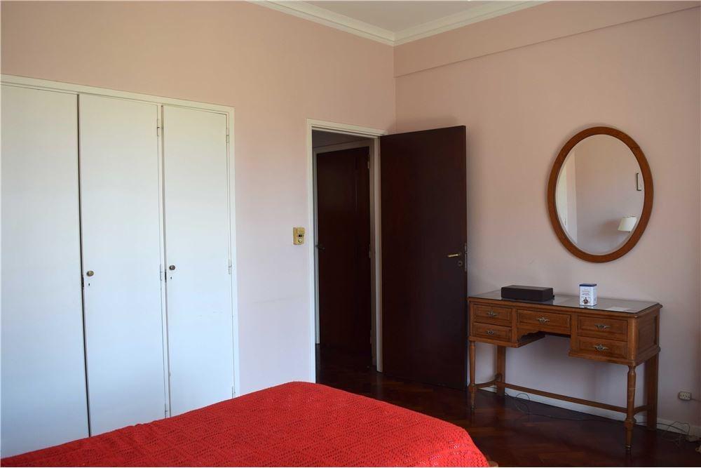 departamento - venta - 2 dormitorios - dependencia
