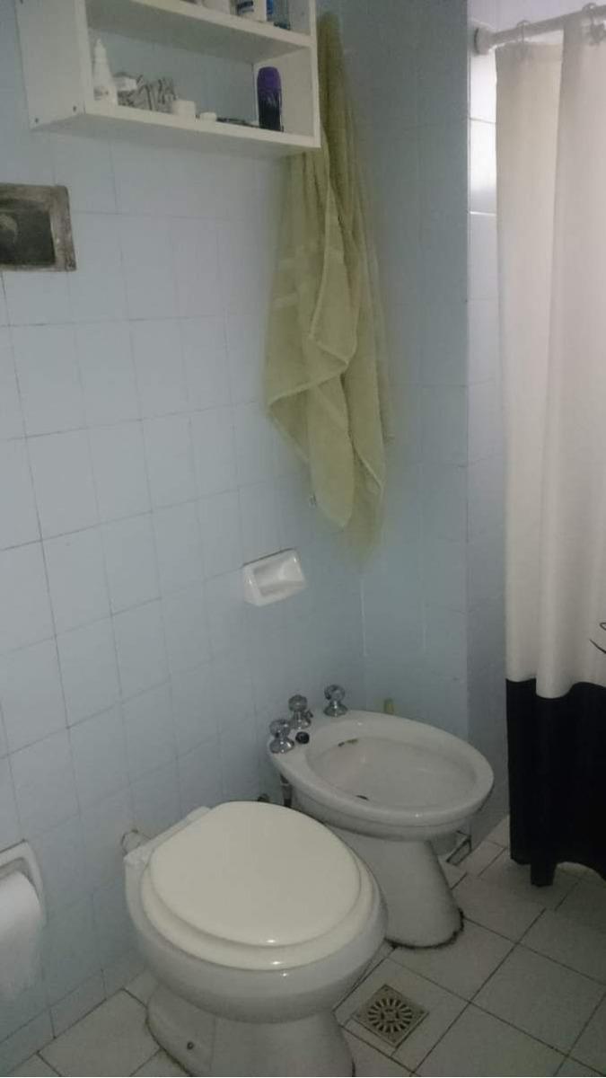 departamento venta 2 dormitorios nva cba, zona terminal