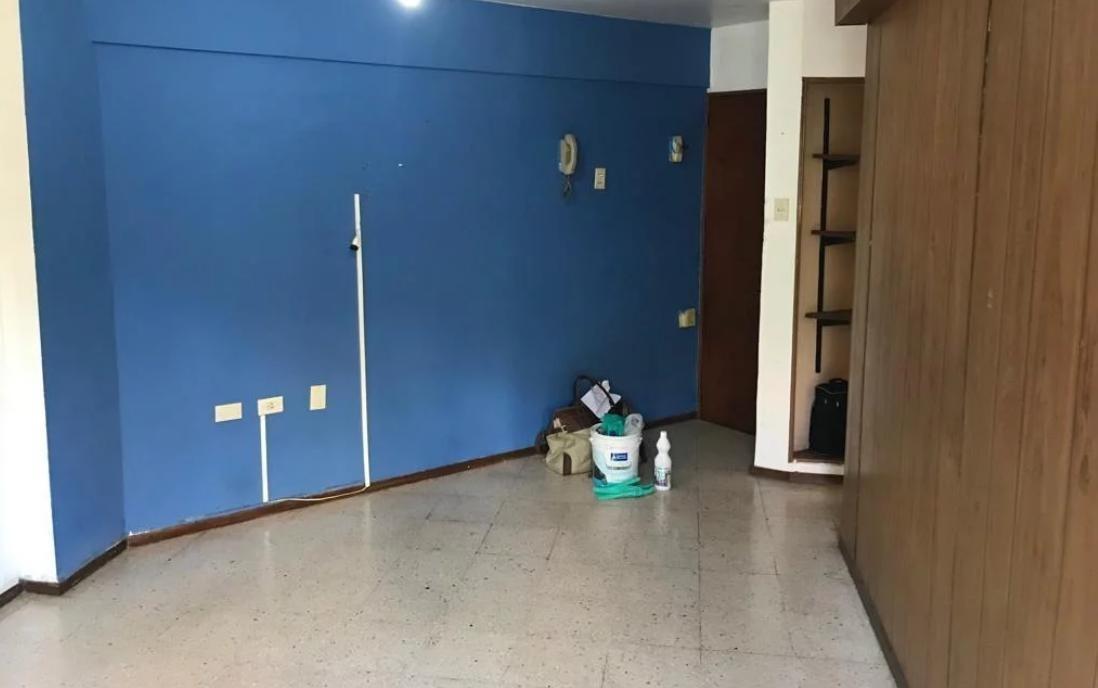 departamento venta 2 dormitorios y 50 mts 2 al frente- la plata