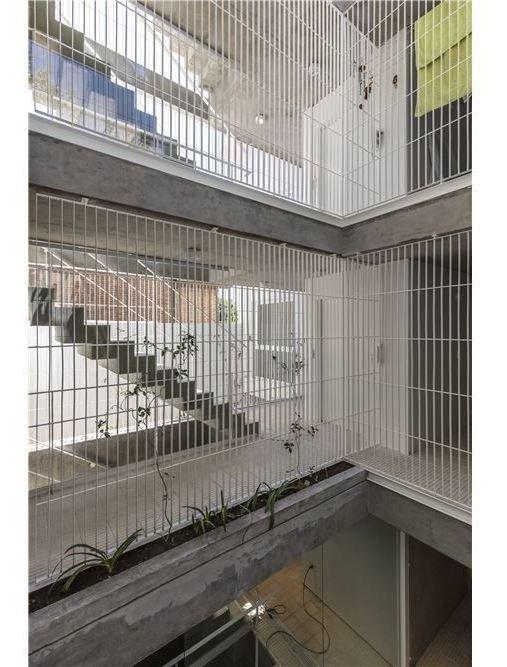 departamento venta 3 amb balcon terraza parrilla