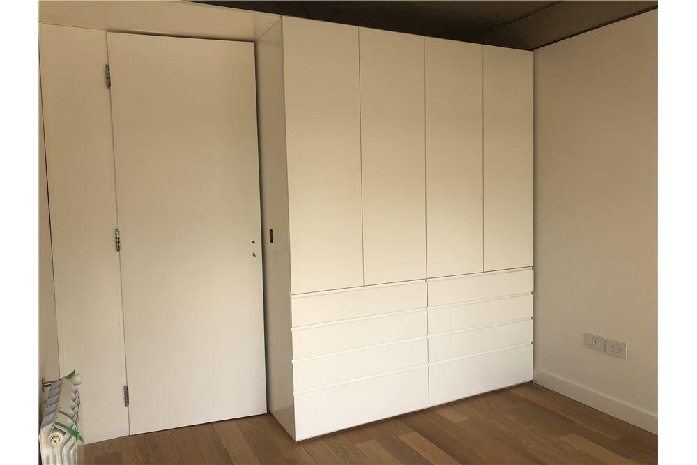 departamento venta 3 amb duplex nuñez bajas expen