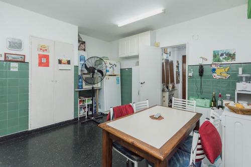 departamento venta 3 ambientes 2 patios facultad
