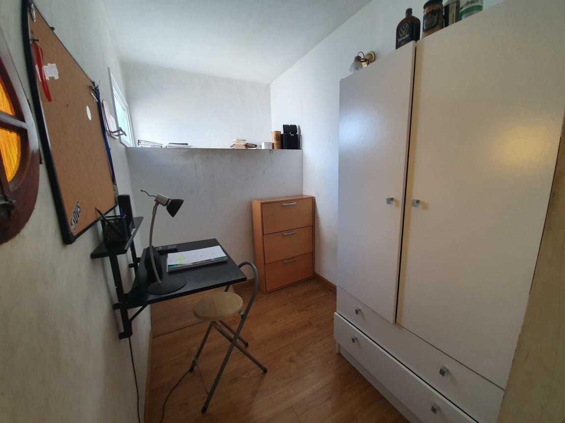 departamento - venta - 3 ambientes - beccar - san isidro