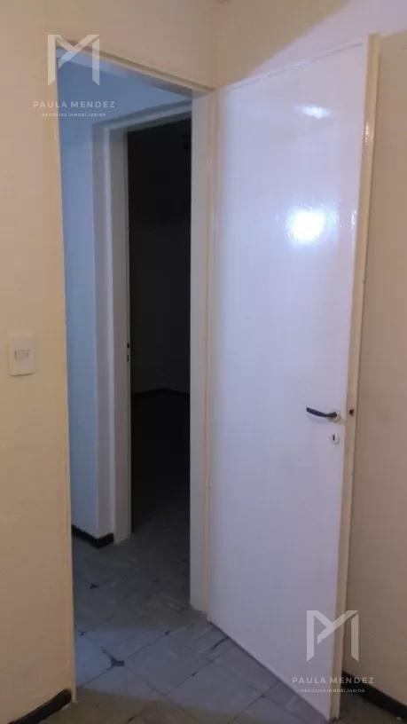 departamento - venta - 3 ambientes - boulogne - san isidro