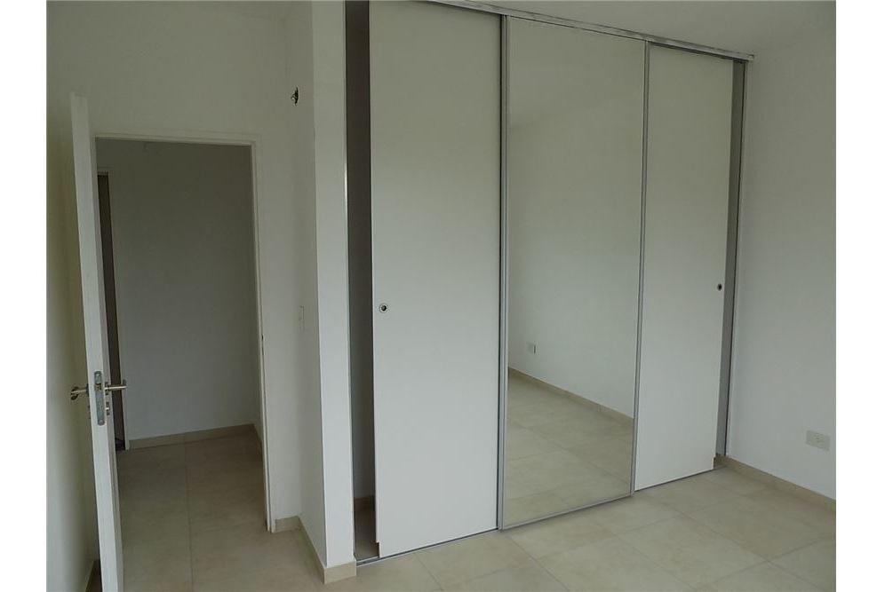 departamento venta 3 ambientes cardales c/cochera